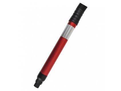 Pneumatická mikro bruska KOBE GM5603