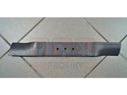 Žací nůž pro benzínové sekačky Bolens 46cm