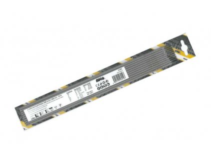 Svářecí bazická elektroda MAGG J506 pr.3,2x350/10ks