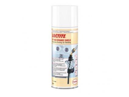 Spray keramický LOCTITE SF 7900 400ml (ochrana při svařování)