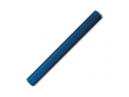 Lesnická křída KOH-I-NOOR modrá (12 ks)