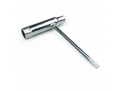 Klíč kombi 13x19x85 pro motorové pily