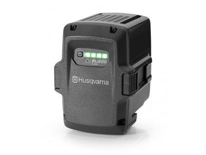 Baterie Husqvarna BLi200 (36V / 5,2Ah)