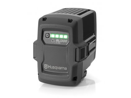 Baterie Husqvarna BLi300 (36V / 9,4Ah)
