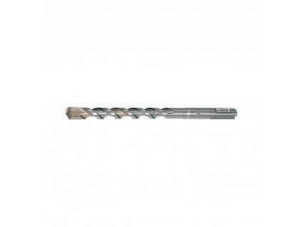 Vrták příklepový SDS-plus pr.16/ 450mm