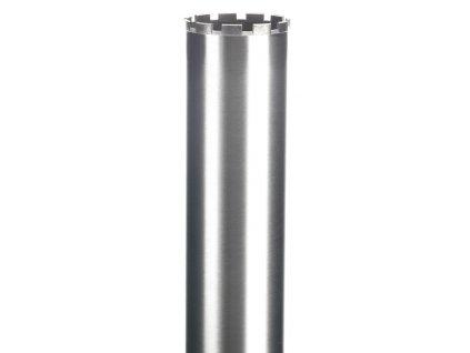 Vrták jádrový Husqvarna D 1420 Diagrip2™ 62mm