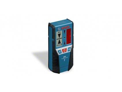 Přijímač laseru BOSCH LR2 Professional