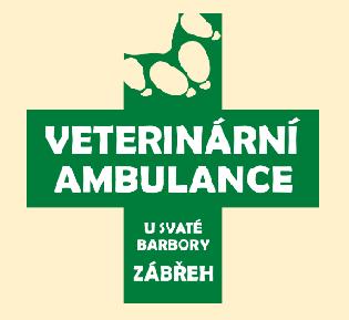 veterina2