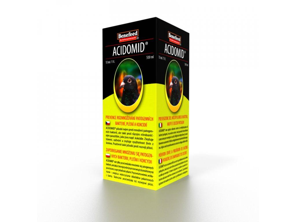 12013 ACIDOMID H 500 800x800x96dpi
