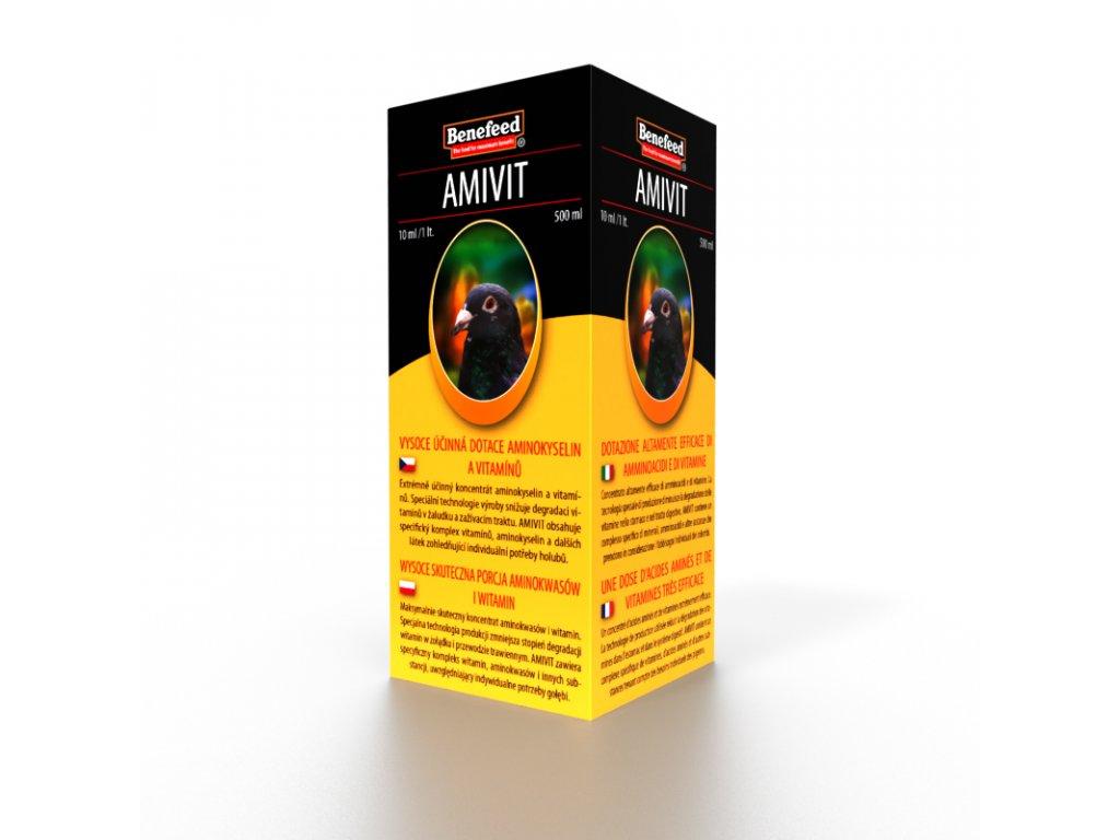 12033 AMIVIT H 500 800x800x96dpi