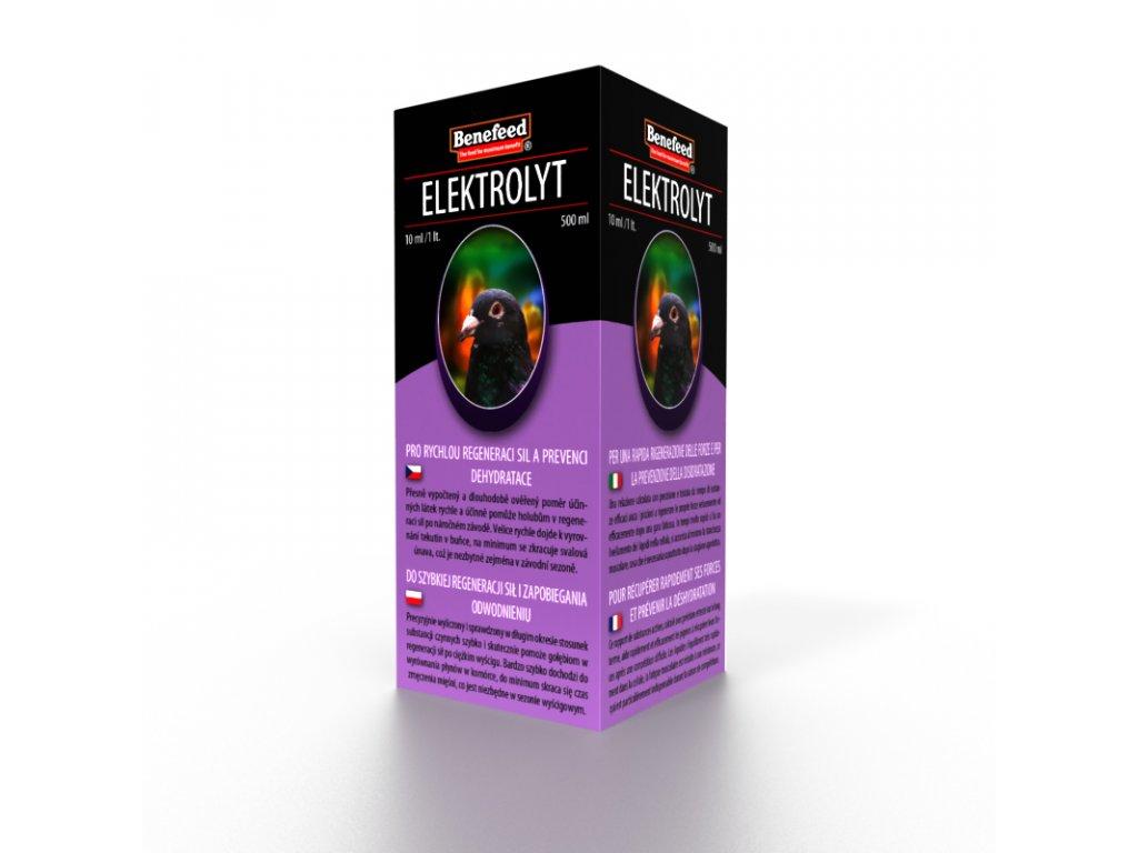 12063 ELEKTROLYT H 500 800x800x96dpi