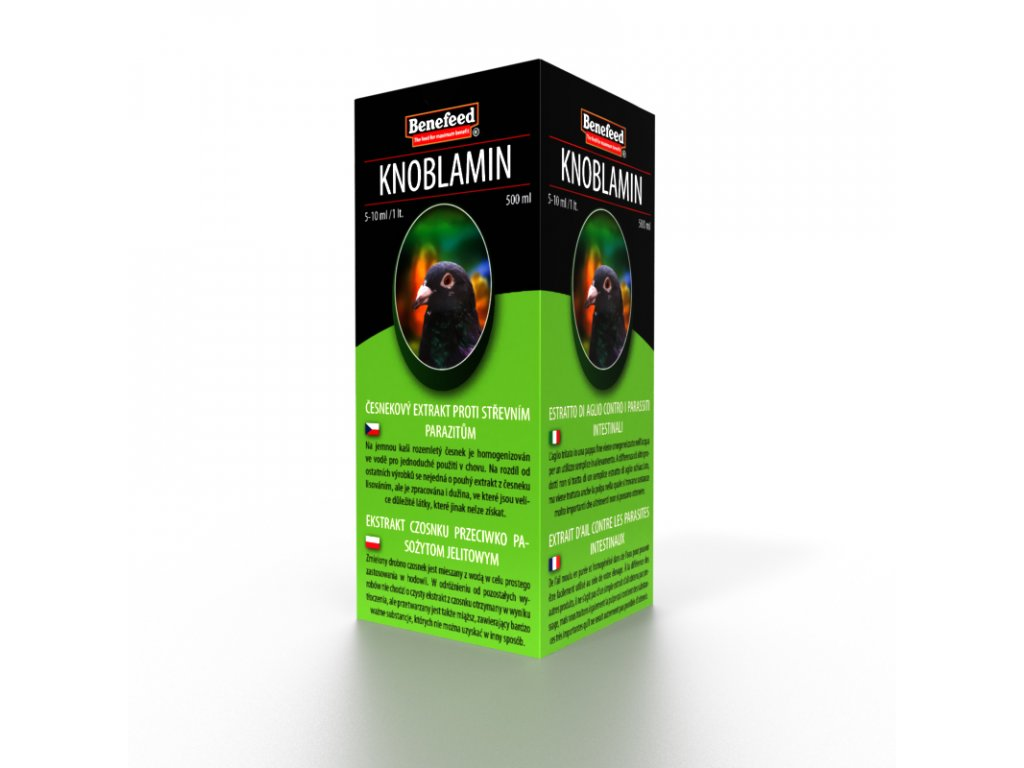 12073 KNOBLAMIN H 500 800x800x96dpi