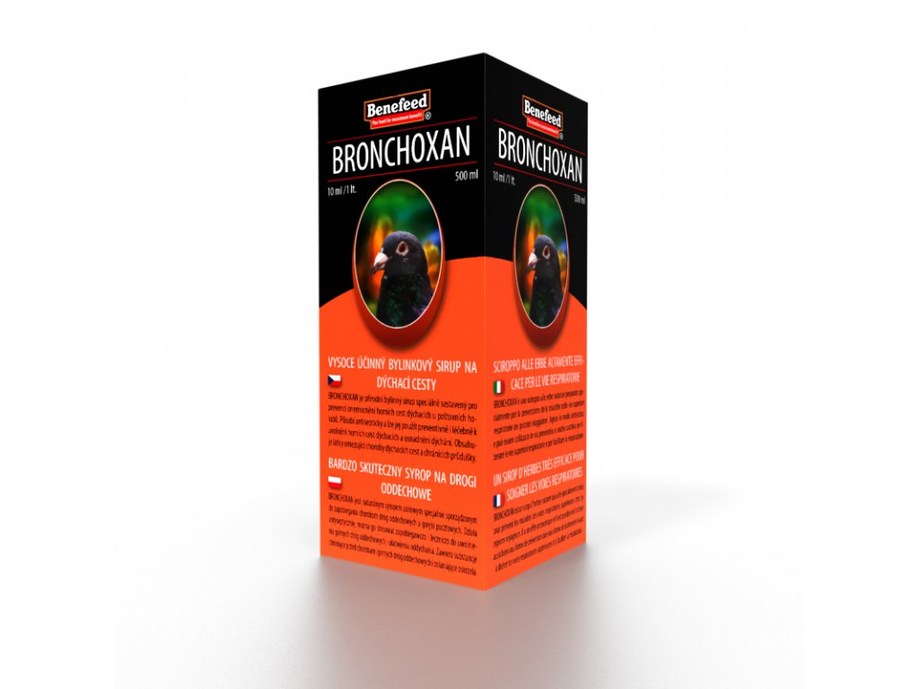 12083 BRONCHOXAN H 500 800x800x96dpi