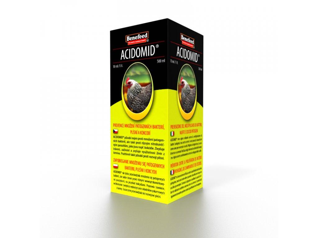 ACIDOMID D 500 800x800x96dpi