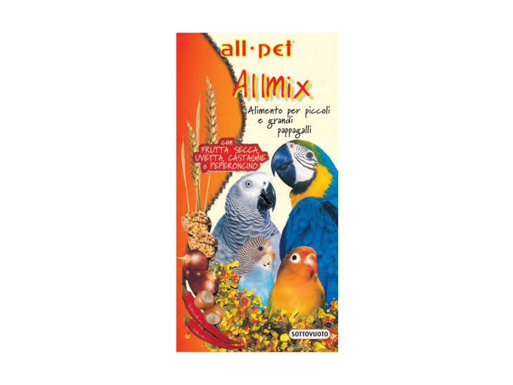 allmix