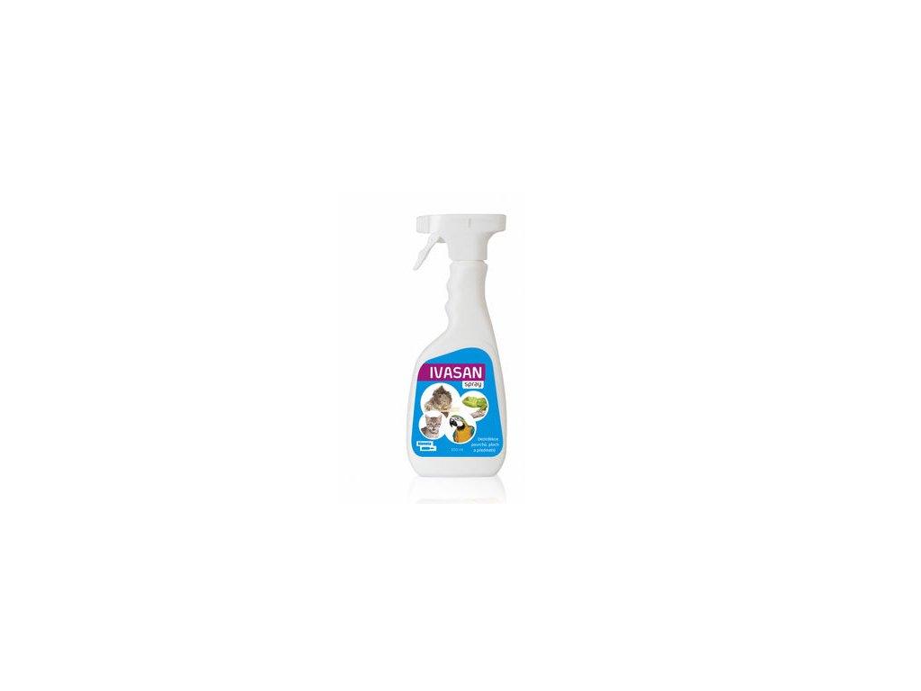 ivasan spray 500 ml dezinfekcni pripravek.png