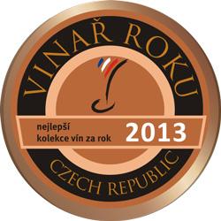 VR2013_medaile