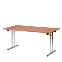 Konferenční skládací stoly