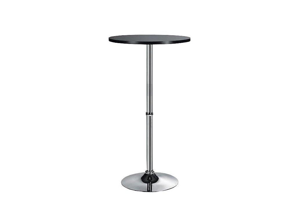 Koktejlový stůl 60 cm