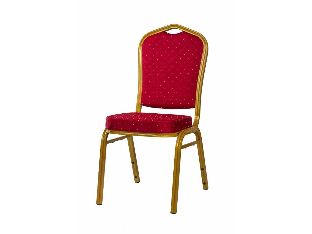 Banketová židle ProLine P101