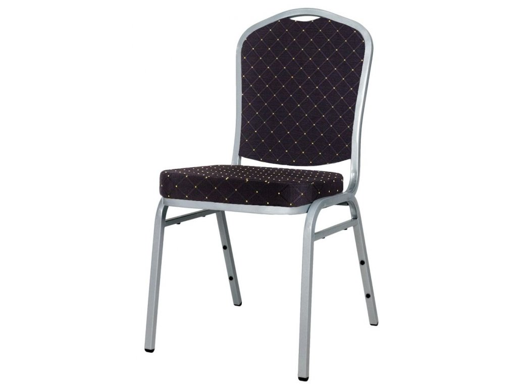Banketová židle Expert ES120