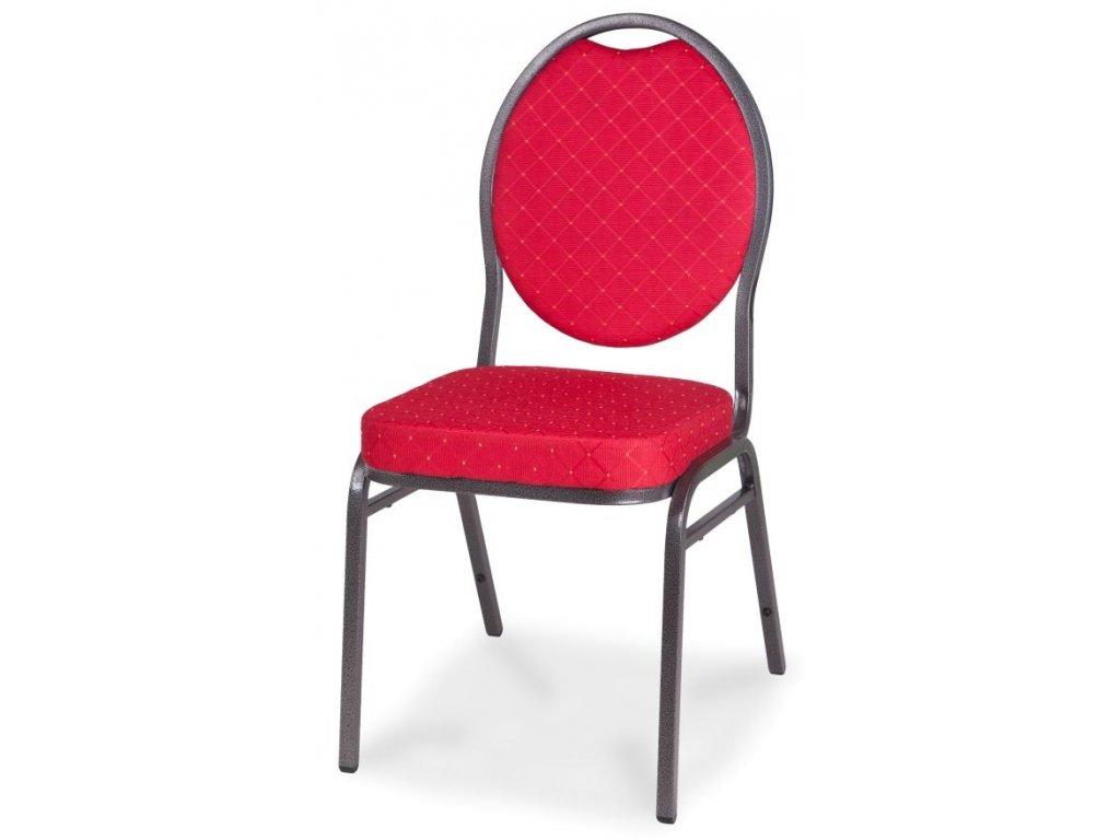 Banketová židle ProLine P113