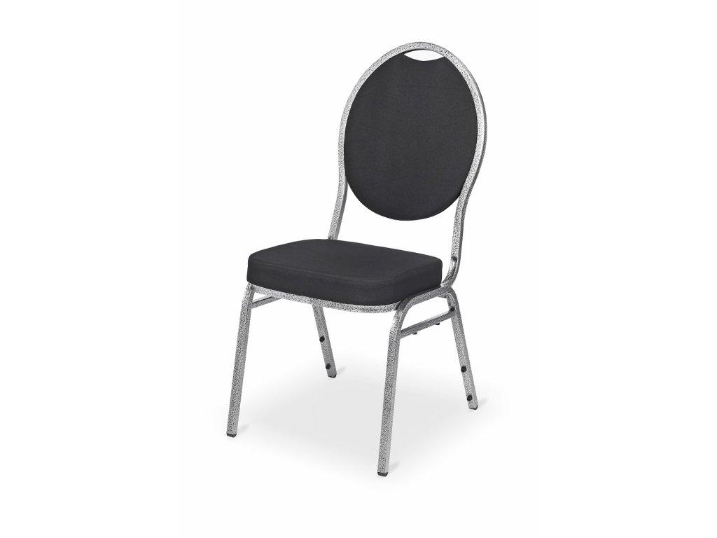 Banketová židle ProLine P114