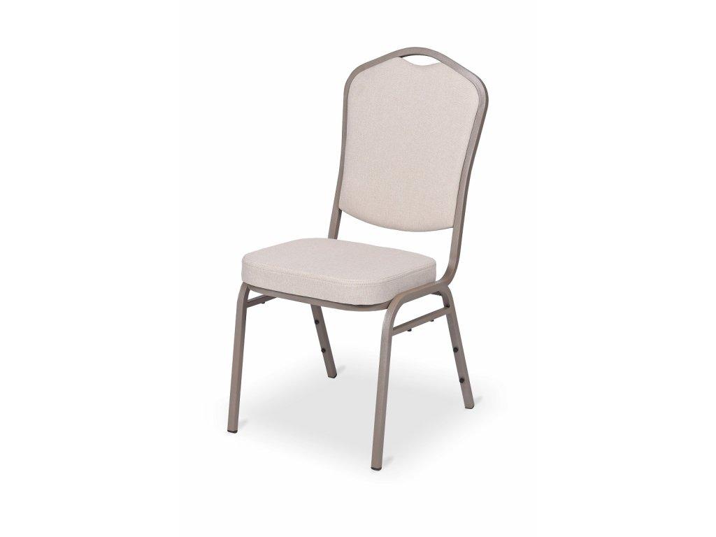 Banketová židle Premium ST520