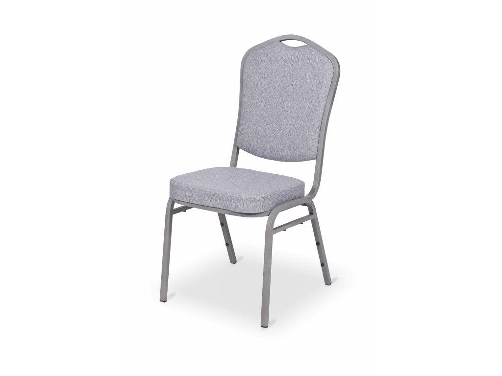 Banketová židle Premium ST550
