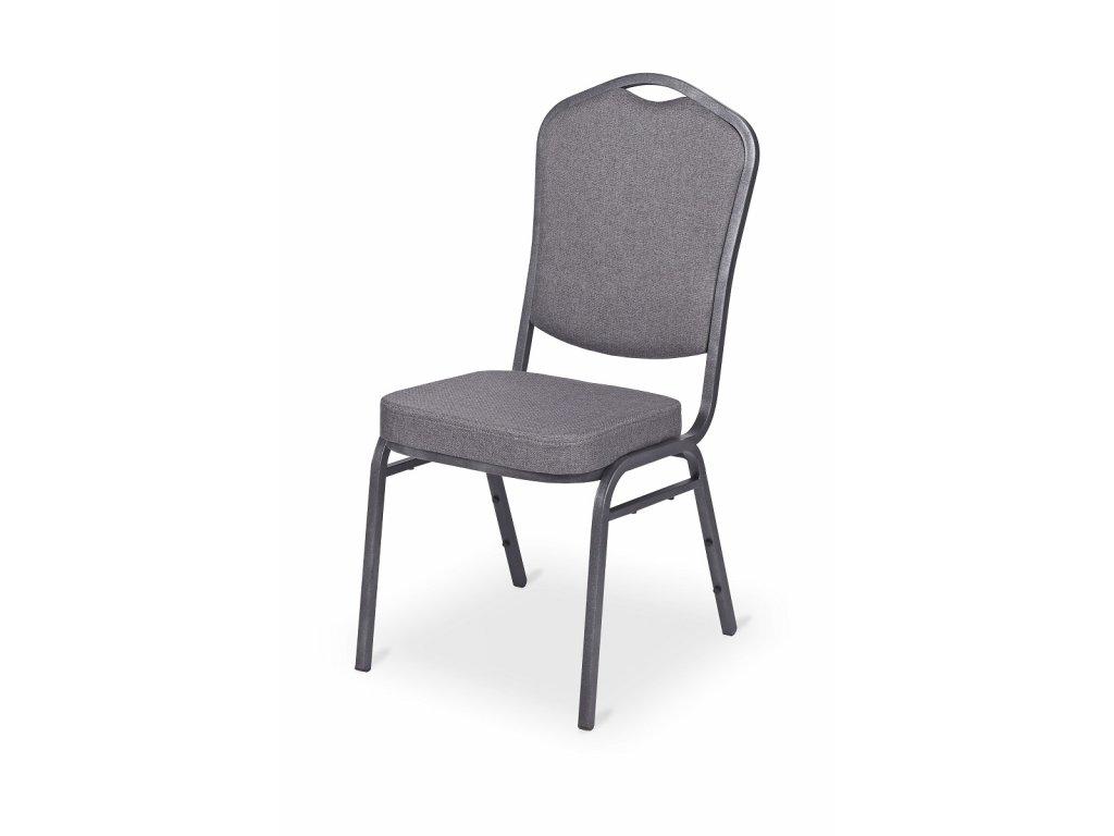 Banketová židle Premium ST570
