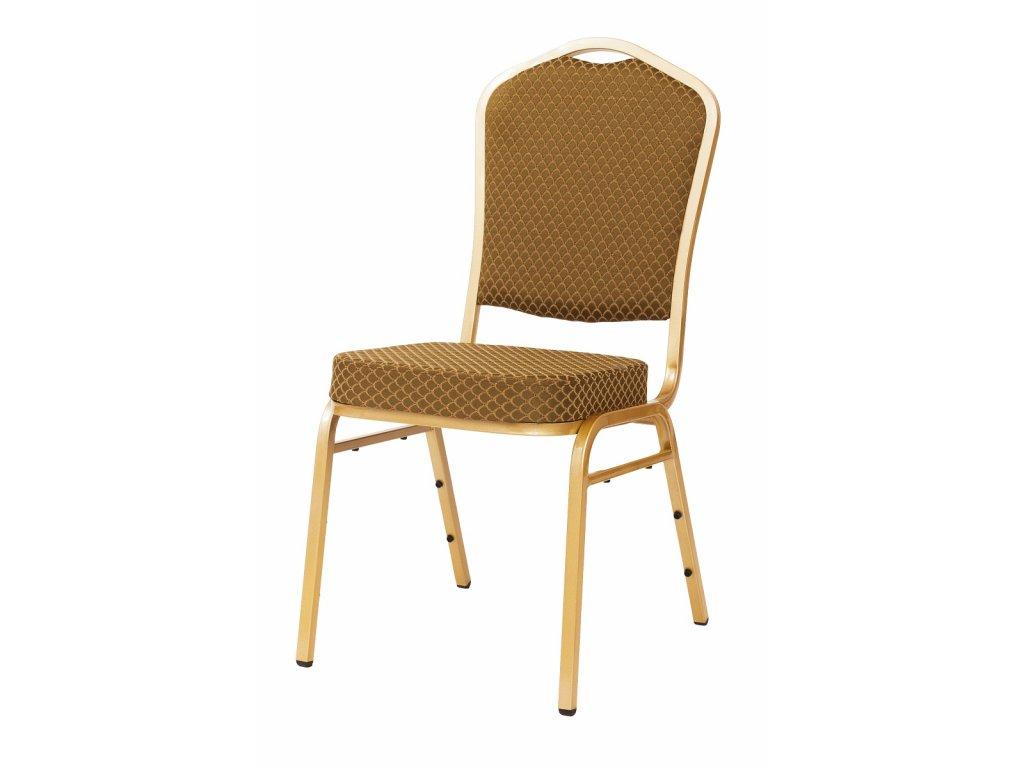 Banketová židle Premium ST633