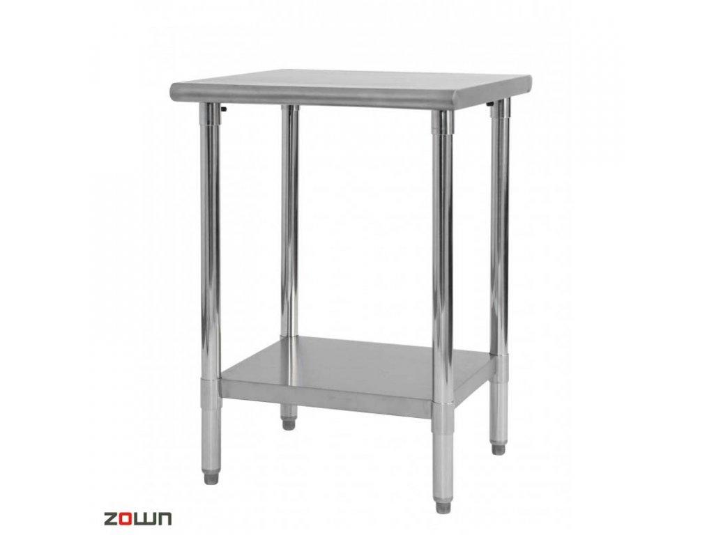 Bufetový stůl SS60 (keridon)