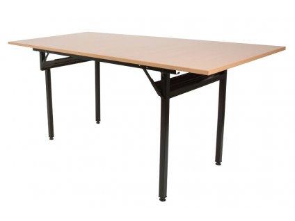 Banketový stůl obdélníkový