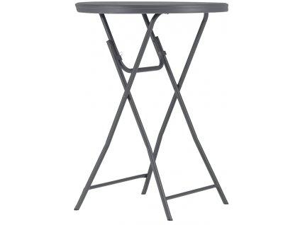 Koktejlový stůl Maxchief 80