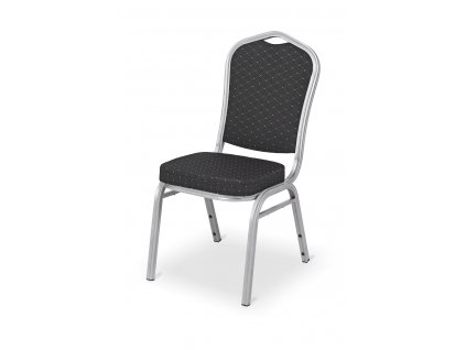 Banketová židle ProLine P104