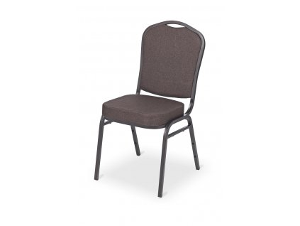 Banketová židle ProLine ES121