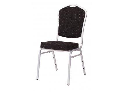 Banketová židle Premium ST390
