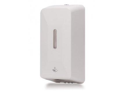 Automatický dávkovač mýdla nebo dezinfekce Impeco DISH44