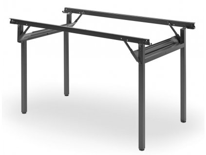 Skládací stolová podnož Premium-H