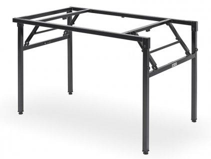 Skládací stolová podnož Standard-H