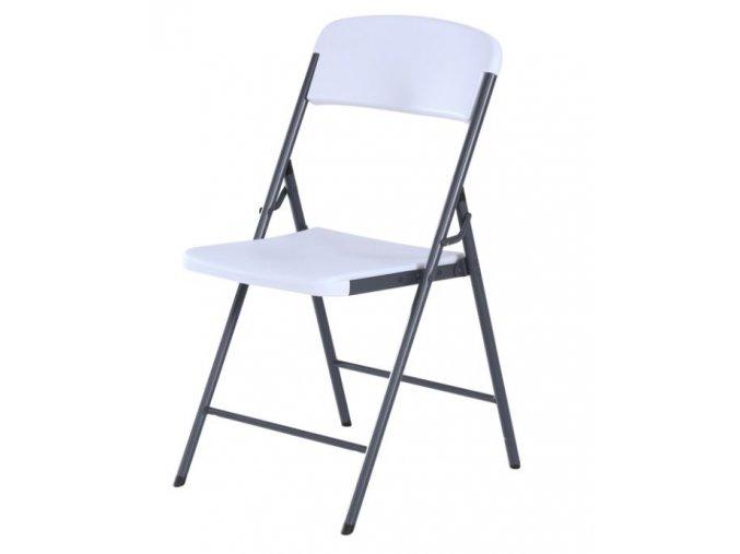Cateringová skládací židle Lifetime
