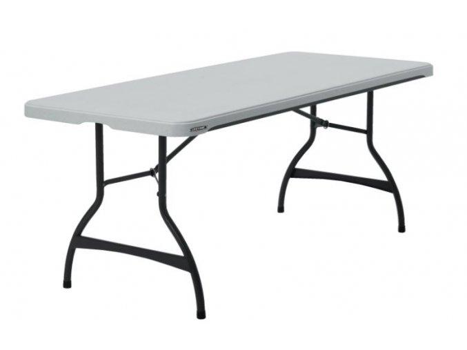 Cateringový stůl 183 x 76 cm Lifetime
