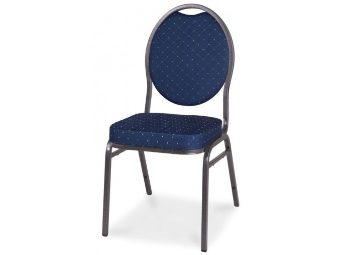 Banketová židle ProLine P111