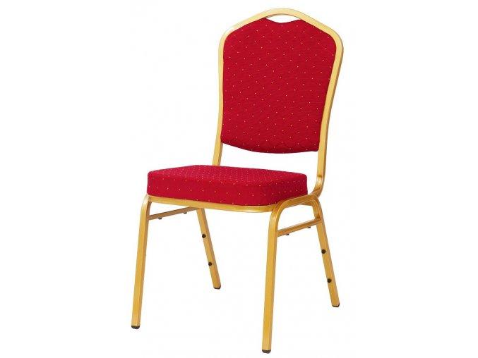Banketová židle Premium ST220