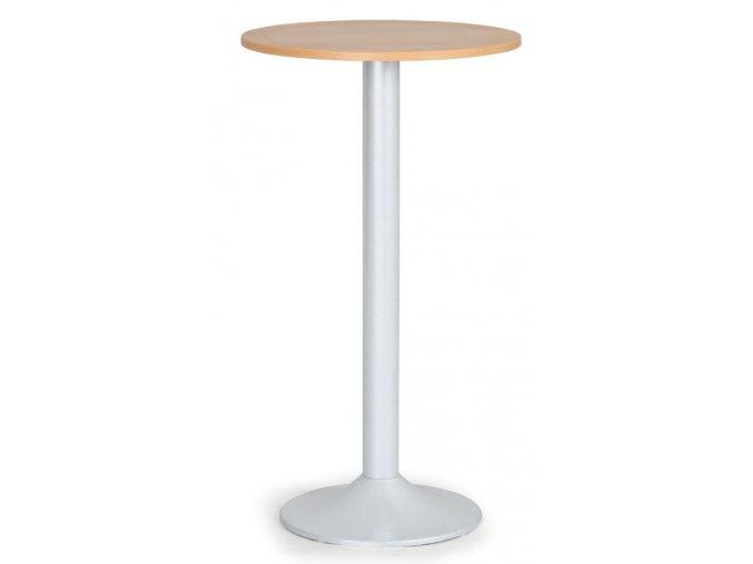 Bistro stolek Olympo