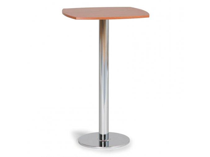 Koktejlový stůl