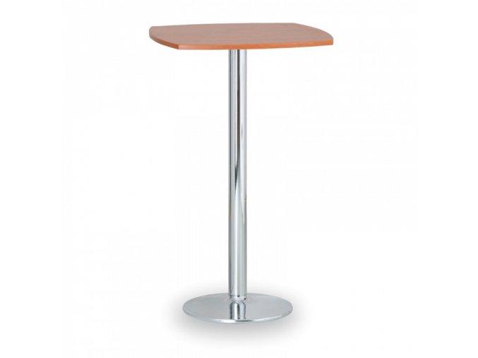 Koktejlový stolek