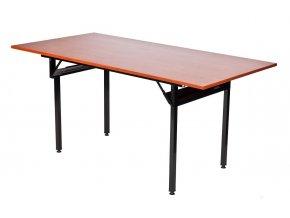 Cateringový stůl obdélníkový