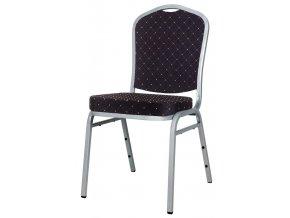 Banketová židle ProLine ES120