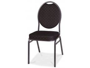 Banketová židle ProLine P112